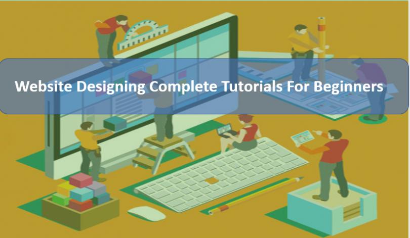 Website Responsive Design Tutorial Pdf Techringe